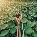 Top 9 điểm sống ảo ở Bảo Lộc thành phố sương mù
