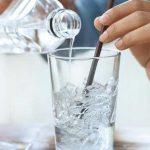 Tác hại của việc uống nước, nghe tưởng chừng rất vô lý