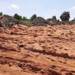 Sai phạm đất đai Bình Thuận Mũi Né có dấu hiệu khởi tố hình sự
