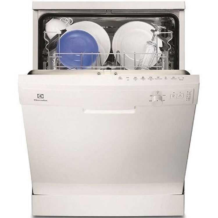 máy rửa bát (chén) đứng độc lập