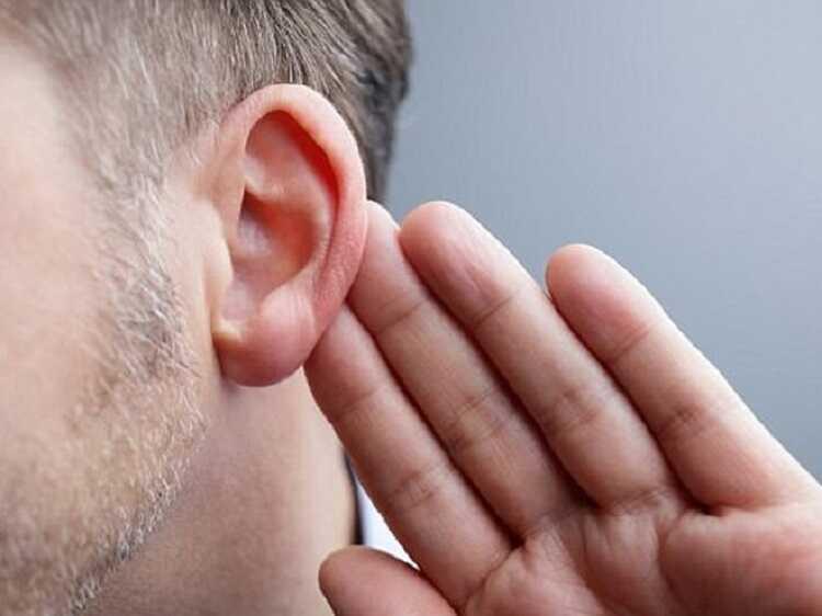 Suy giảm thính lực làm sao phát hiện để điều trị và ngăn chặn