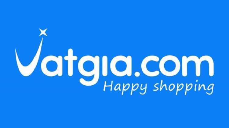 Vật Giá - Vatgia.com
