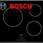 Top 3 mẫu bếp từ Bosch chất lượng nhất hiện nay