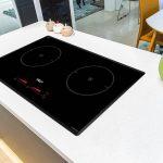 Bếp từ Chefs EH-DIH888 - Lựa chọn tuyệt vời cho gia đình bạn