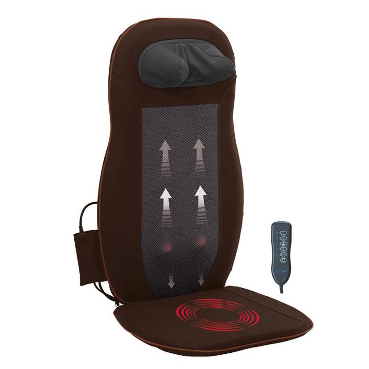 đệm massage lưng