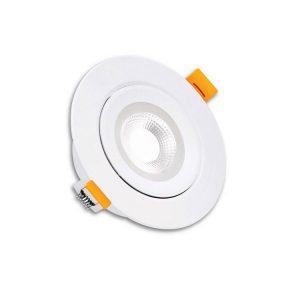 đèn downlight âm trần