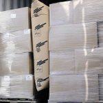 Lý giải nguyên nhân túi khí Bates Cargo Pak ngày càng được ưa chuộng