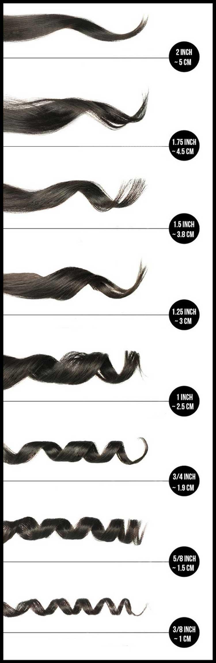 máy uốn tóc setting