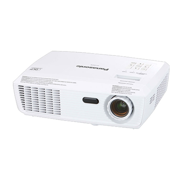 máy chiếu Panasonic