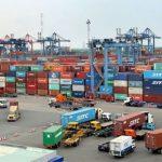Phương thức bảo quản hàng hóa an toàn khi xuất khẩu