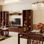 Kinh nghiệm lựa chọn đồ gỗ nội thất chất lượng