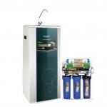 """Chọn lựa máy lọc nước chất lượng - Những kinh nghiệm """"vàng"""" cần biết"""