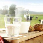 Sữa nhập khẩu cạnh tranh sữa nội địa, người tiêu dùng hưởng lợi