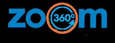 Thế Giới Ống Kính Zoom 360°