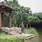 Bảo tàng áo dài Việt Nam, ai ở Sài Gòn chưa đến được thật đáng tiếc